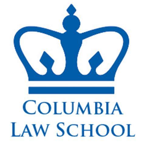 Sample Law School Resume 2L